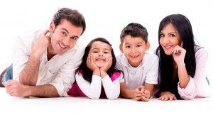 Harbourside Dental Family Dentistry