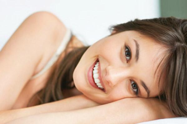 Smiles From Harbourside Dental