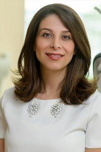 dr-pouneh-hanjani